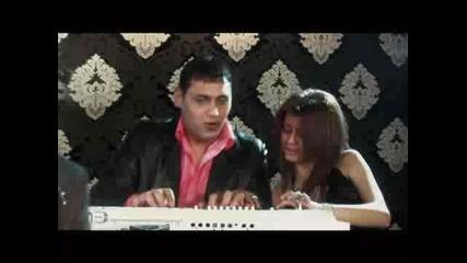 Dj Flex & Lucky band - Rhythm of Love