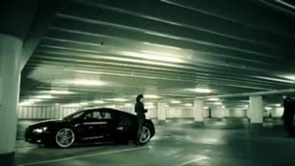 Колата заложник
