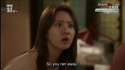 Marriage Not Dating ep 11 part 3