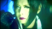 Kiryu - Kyoka Suigetsu [ Music Video ]
