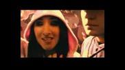 Santra feat Kristo & Electric Force Crew - Az i Ti
