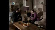 1001 нощи - 90 епизод / 1 част - бг суб
