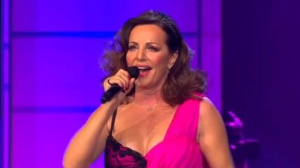 Ana Bekuta - Rano moja (tv Ptc - live)