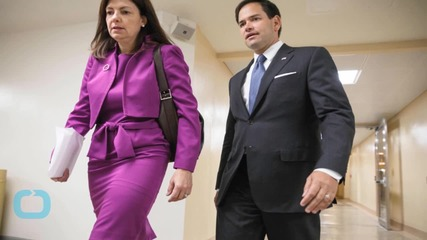 Ayotte to Guinta: Resignation 'the Right Step'