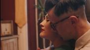 ilan Bluestone feat. Giuseppe De Luca - Bigger Than Love ( Official Video)