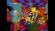 The Simpsons S13e03+bg audio [hq]