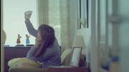 Akdong Musician(akmu) - Give Love M_v