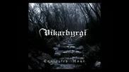 Vikarbyrgi - Concealed Hour - Full Album 2007