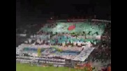 Ultras Marseille