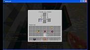 Otvari-ep9-minecraft
