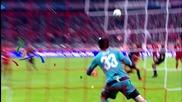 Европейско първенство по футбол 2016 в ефира на Diema