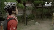 [eng sub] Reply 1994 E08