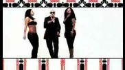 Pitbull - I Know You Want Me (calle Ocho) (available on Ultra Hits Now!) Official Video