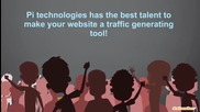 How to get the best traffic from major search engines