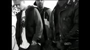 Eminem , Mos Def , Black Thought & Dj Premier - 2009 Bet Hip Hop Awards Cypher 3