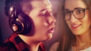 Soy Luna 2 - Ерик - Mi corazón hace wow wow - епизод 30 + Превод