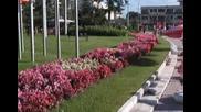 Казанлък - един прекрасен град