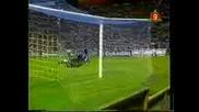 1995 Argentina - Bulgaria