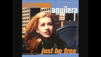 Christina Aguilera - Our Day Will Come
