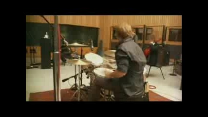 One Republic Ft. Timbalant - Apologise(cool)