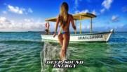 Filatov & Karas - Sunlight (denis First Club Remix)