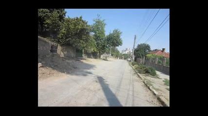 Плевен - Моят Град В Развитие /клипче 34/