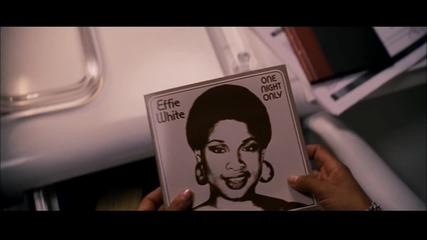 Beyoncé - Listen (movie Version)