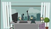 411 Маркетинг помага на вашия бизнес да се развие онлайн