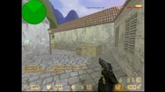 Counter Strike Breezer Inferno