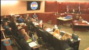 Life or Death for Colorado Movie Gunman? Trial Enters New Phase