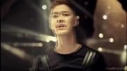 Mblaq - It's War Seung Ho Ver.