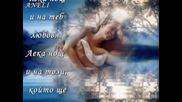 Лека нощ с Тoto Cutugno - Buona Notte - превод