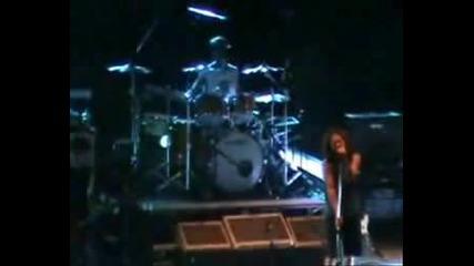 Pearl Jam - Big Wave