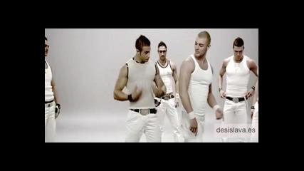 Desislava - Never End