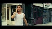 Премиера 2о15! » Avicii - Pure Grinding ( Официално видео )