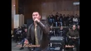 Ork.parlament