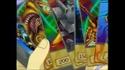 Yu - Gi - Oh! - Епизод.57 - Бг аудио *hq*