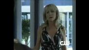 One Tree Hill S06e02 Promo ?2