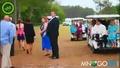 Как да прецакаш сватбена снимка - Смях