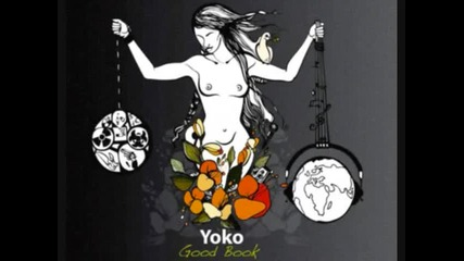 The Top Stoppers Yoko. Wosh & Co – My Dick Remix