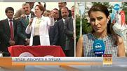 Нейнски: Изборите в Турция имат сериозен залог