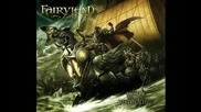 Fairyland - Godsent