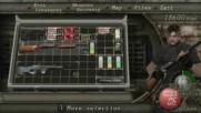 Resident Evil 4 - част 3.1.1 - Крепоста на Ramon Salazar
