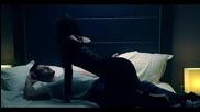 Жестока Балада Andreana Cekic - Viski (official Video 2013_ 2014) Hd