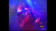 Преслава - Не Съм Ангел ( Промоция от Албума  )