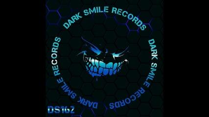 Luis Seid - Happy Birthday To Me [dark Smile Records]