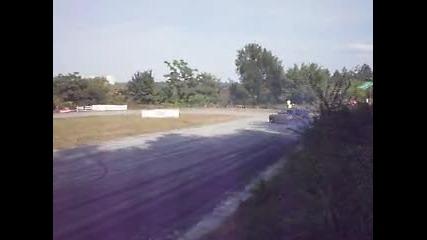 20.09 karting pista pleven 5