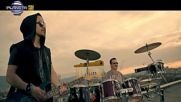 Глория - Не лъжи на колене / Official 4k Video 2016