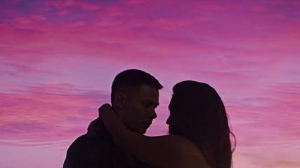Стас Пьеха - В самый первый раз Official Video