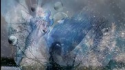 Инна Брежестовская - Новогодняя колыбельная